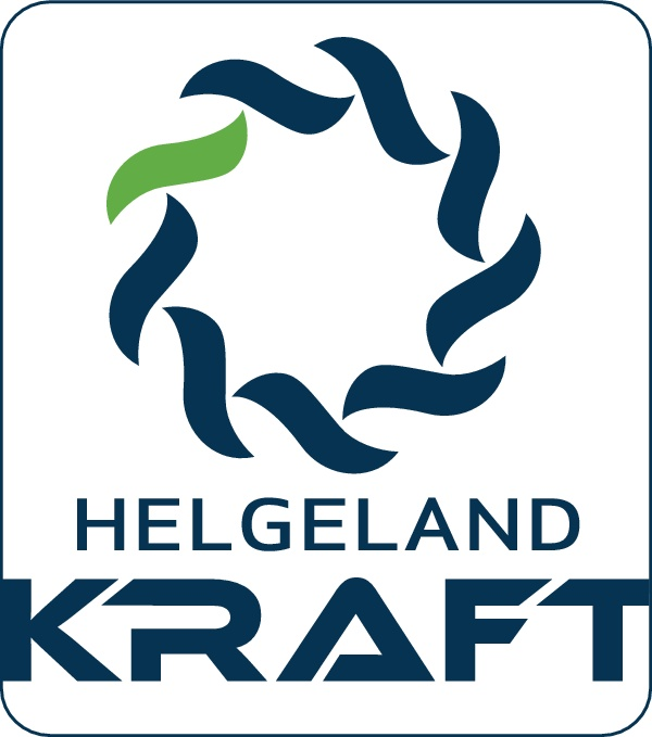 Helgeland Kraft AS