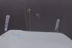 Snowboard-NM 2011