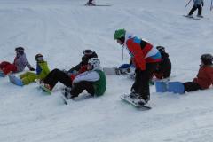 snowboardcamp_mars_11