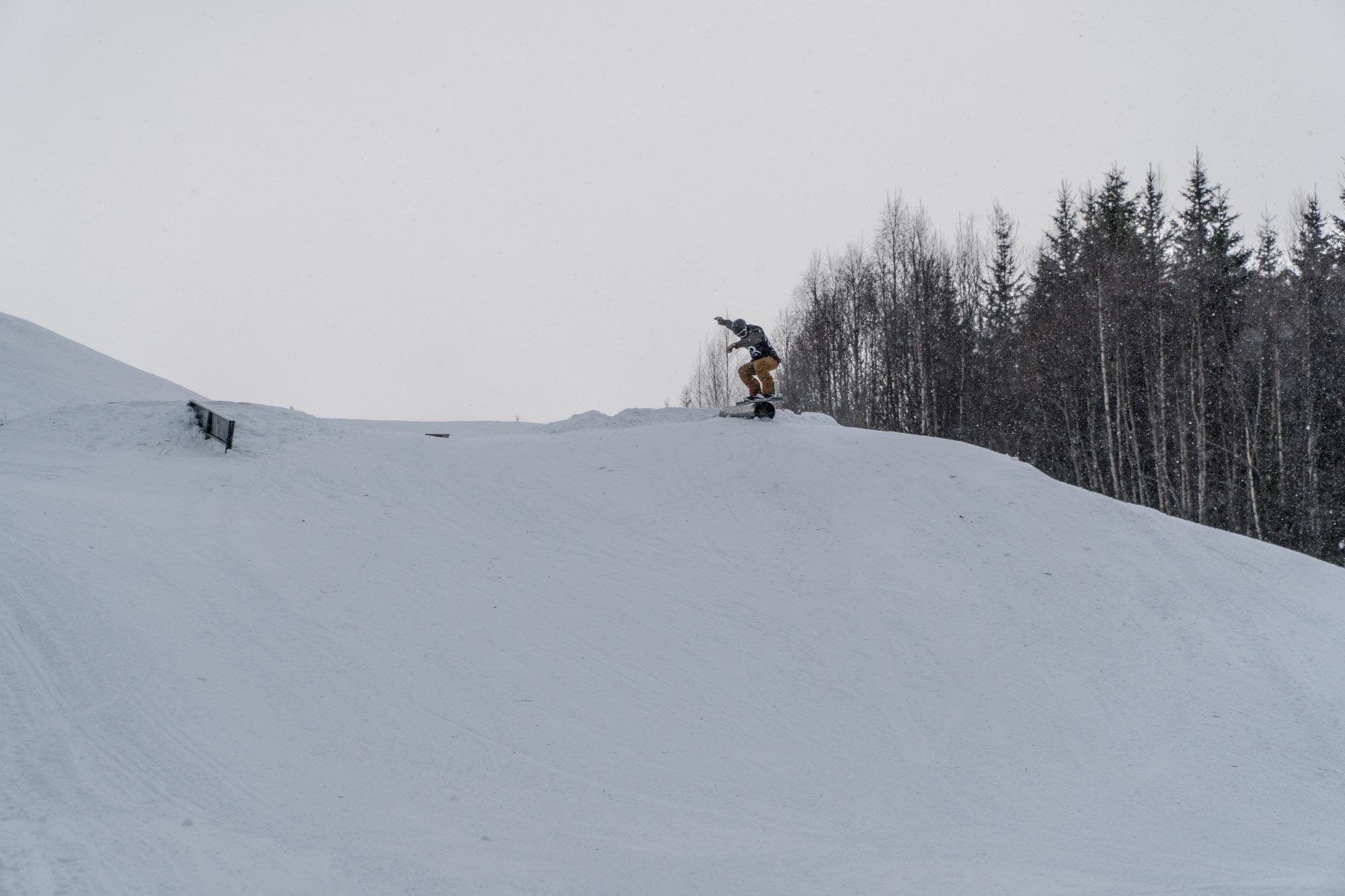 søndz NC-55